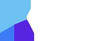 logo Logik